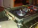 Pioneer XDJ and Apple Mac Laptop.jpg